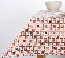 Tablecloth Capé Milos